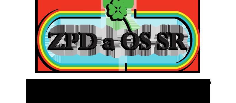ZPDaOS SR